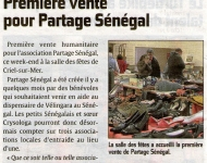 Courrier Picard 18.04.12 GV Criel