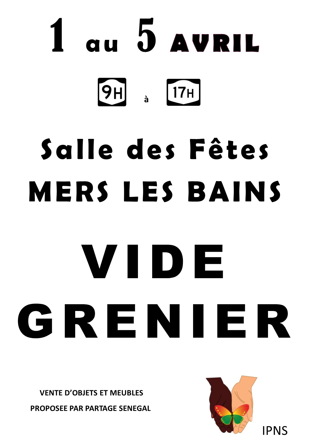 AFFICHE MERS 2